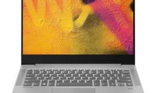 "Lenovo IdeaPad S540-14API 14"" AMD Ryzen 5 3500U - 8GB RAM - 512GB -"