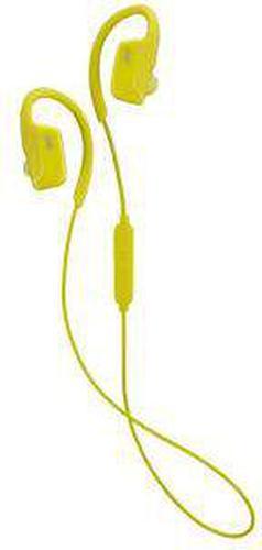 JVC HA-EC30BT żółte (JVC HA-EC30BT-Y-E)