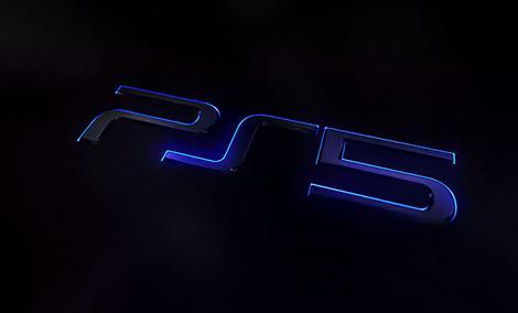 Premiera nowego PlayStation w 2021 - Nie będzie to typowa konsola?