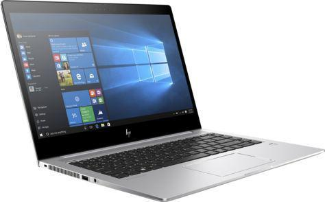 HP EliteBook 1040 G4 (1EP15EA)