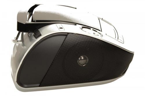Philips Radiomagnetofon AZ1137