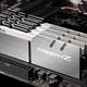 G.Skill Trident Z DDR4, 8x16GB, 3200Hz, CL14 (F4-3200C14Q2-128GTZS)