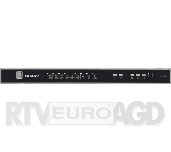 Sharp QW-DD41F452I-DE