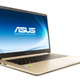 ASUS VivoBook S510UQ-BQ321T - 480GB M.2 + 1TB HDD   12GB [Outlet]