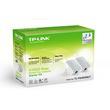 TP-Link AV500 Nano TL-PA4010