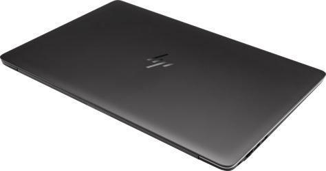 HP ZBook Studio G4 (Y6K16EA)