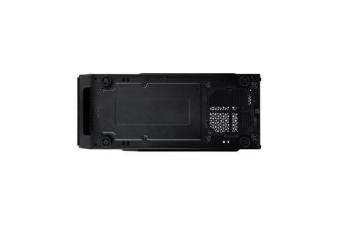 Thermaltake Versa H24 USB 3.0 (120mm), czarna