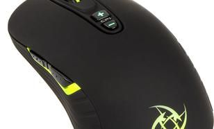 Xtrfy M2 Optical Gaming mouse (XG-M2-NIP)