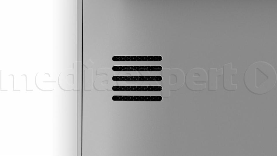 LENOVO IdeaPad 320 (81AK007VPB) i5-8250U 8GB 256GB SSD GFMX150 W10