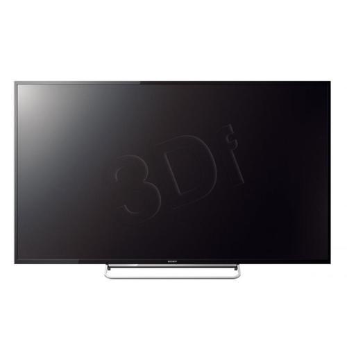 Sony KDL-60W605B