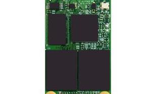 SSD 370 64GB SATA3 mSATA 570/450 MB/s