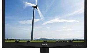Philips 240S4QYMB/00