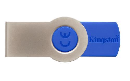 Kingston Data Traveler 101G3 16GB