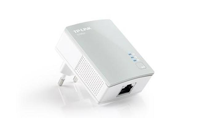 TPLink AV500 Nano fot13