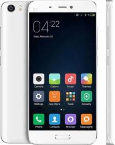 Xiaomi Mi5 32GB Biały - !OFICJALNA POLSKA DYSTRYBUCJA!