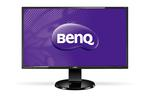 BenQ GW2760HS - monitor z rodziny Eye-Care Flicker-free