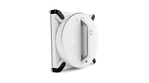 Ecovacs Winbot 950 Biały