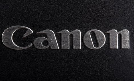 Odświeżona Seria Kamer od Canona!