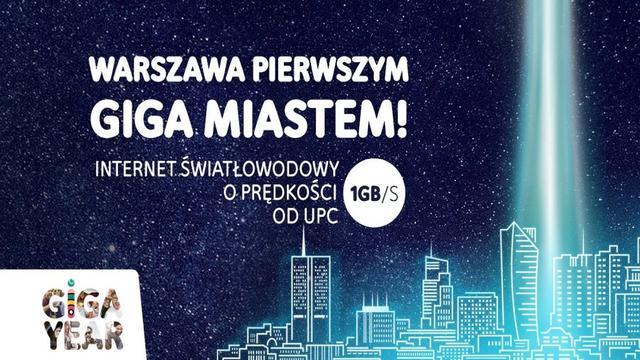 Internet 1Gb