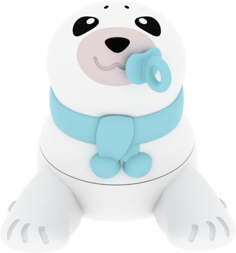EMTEC Pendrive 8GB Baby Seal The Animalitos M334