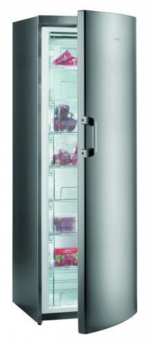 Gorenje Zamrażarka szufladowa F6181AX