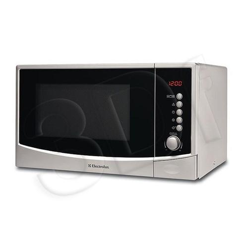 ELECTROLUX EMS 20400 S