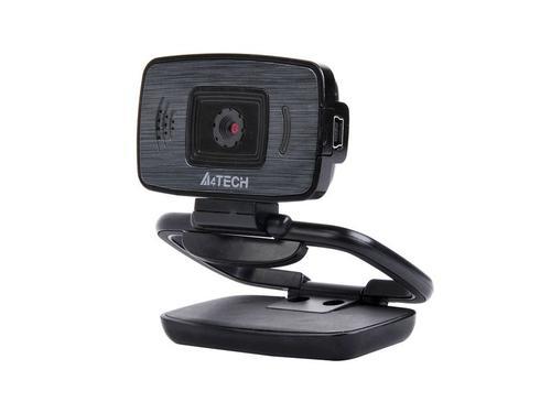 A4 TECH Kamera PK-900H Black