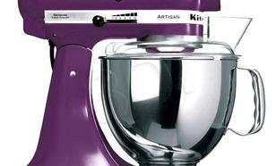 KitchenAid Aristan KSM150PSEBY