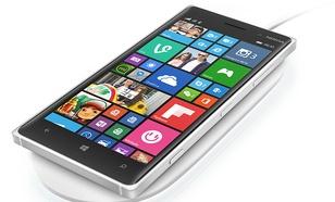 Microsoft DT-903
