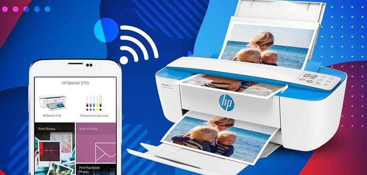 Jak drukować z telefonu? Praktyczne porady dla maszyn z Wi-Fi lub bez Wi-Fi