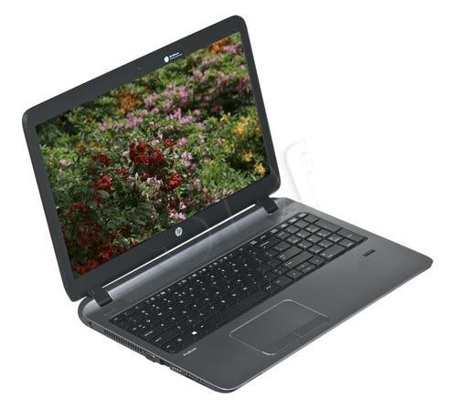 "HP PROBOOK 450 G2 i3-4030U 4GB 15,6"" HD 500GB INTHD W8Pro/W7Pro J4R96EA"