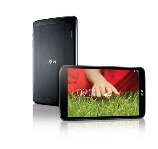 LG G PAD 8.3 3