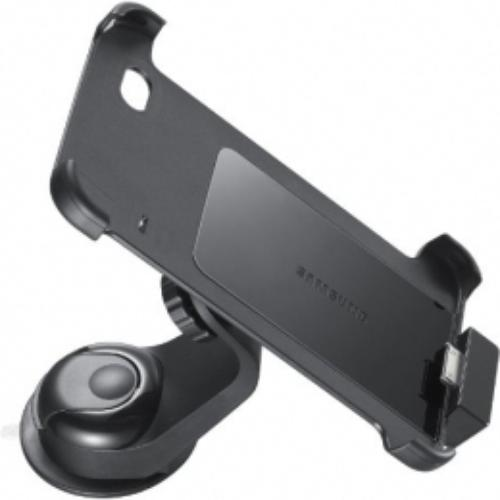 Samsung Vehicle Dock Kit ECS-V980