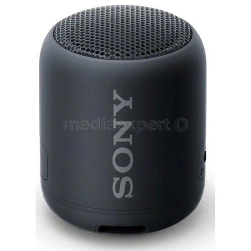 Sony SRSXB12