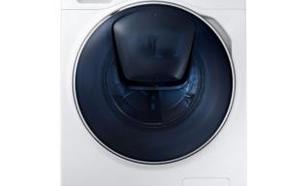 Samsung QuickDrive WW80M741NOA
