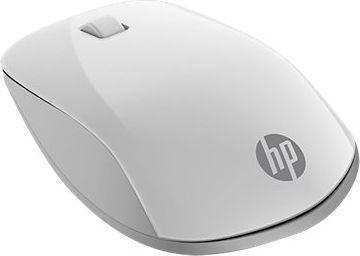 HP Z5000 (E5C13AA#ABB)