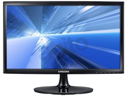 Samsung S19C150FS