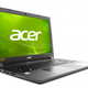 Acer Aspire 3 (NX.GY9EP.022) - 480GB SSD