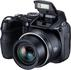FujiFilm Finepix S2100 HD