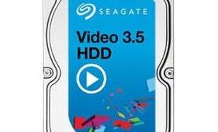 "Seagate Video HDD ST4000VM000 4TB 3,5"" - RATY 0%"