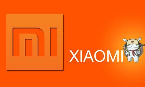 W Polsce Dżesika, a w Indonezji... Xiaomi - Czyli głupi pomysł rodziców