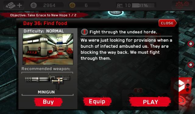 Dead Trigger fot5