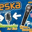 Techland Karaoke For Fun Eska + Mikrofon PC