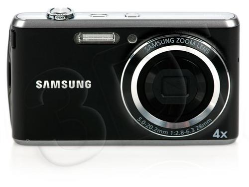 SAMSUNG PL90 (GRAFITOWY)