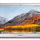 Apple MacBook Air 13.3'' (MQD32ZE/A/P1) - Raty 20 x 0% z odroczeniem