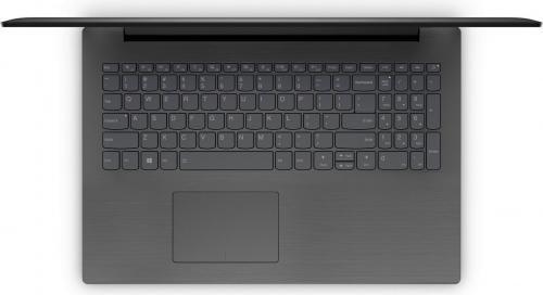 LENOVO IdeaPad 320-15IKB (80XL0442PB) i5-7200U 8GB 256GB SSD DOS