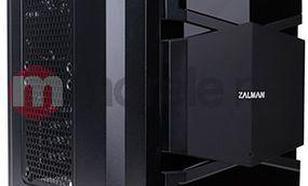 Zalman T3 (ZM-T3)