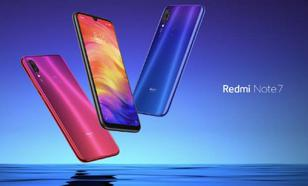 Redmi Note 7 4/64 GB