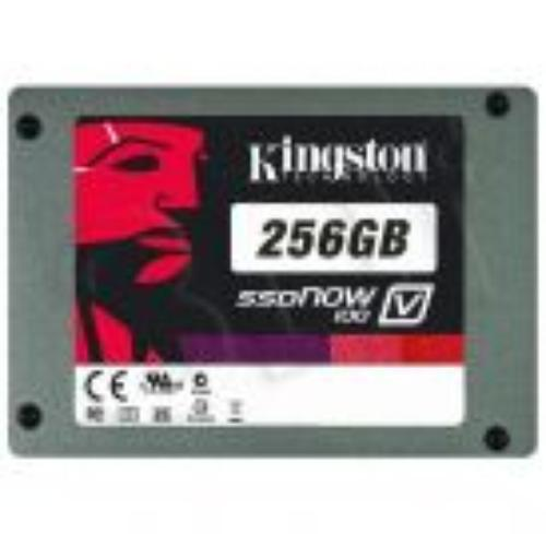 KINGSTON SV200S3/256G