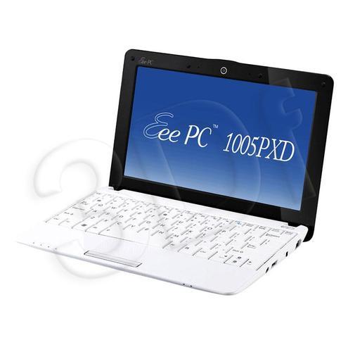 ASUS 1005PXD (White)
